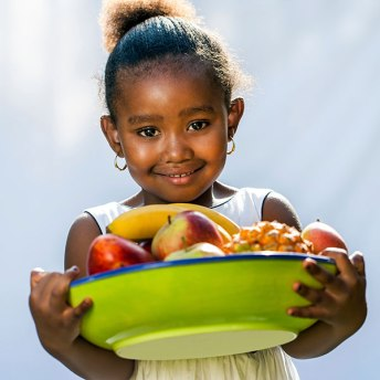 healthy-confident-kid