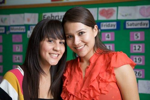 teacher-friends