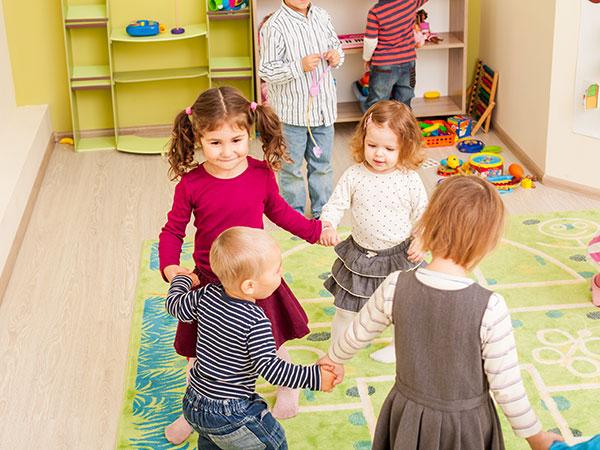 classroom-family